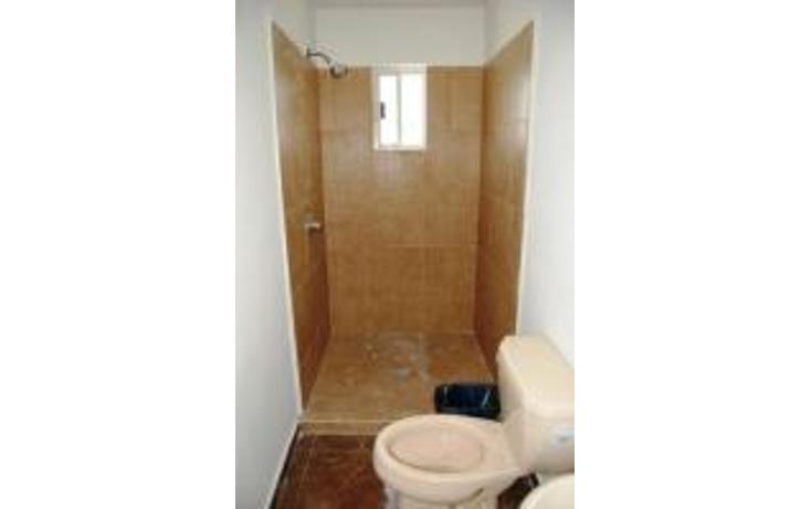 Foto de casa en venta en  , bernardo reyes, monterrey, nuevo león, 1270309 No. 19
