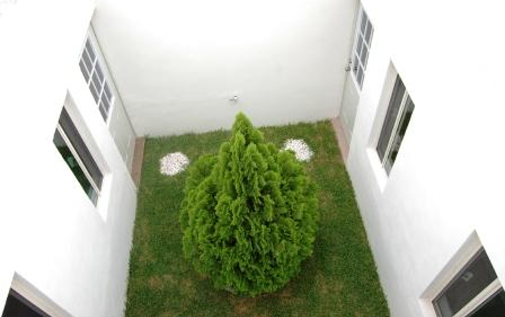 Foto de casa en venta en  , bernardo reyes, monterrey, nuevo león, 1270309 No. 20