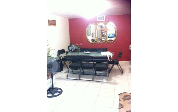 Foto de casa en venta en  , bernardo reyes, monterrey, nuevo león, 1279657 No. 03