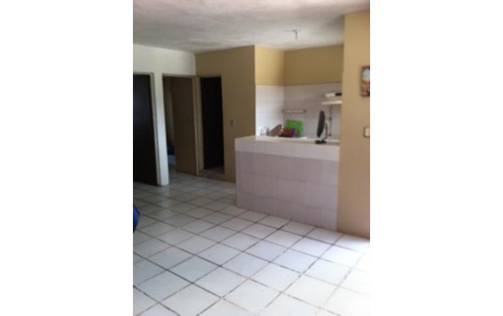 Foto de casa en venta en  , bernardo reyes, monterrey, nuevo león, 1279657 No. 04