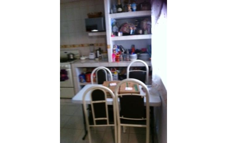 Foto de casa en venta en  , bernardo reyes, monterrey, nuevo león, 1279657 No. 05