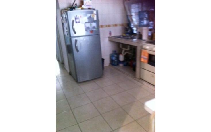 Foto de casa en venta en  , bernardo reyes, monterrey, nuevo león, 1279657 No. 06