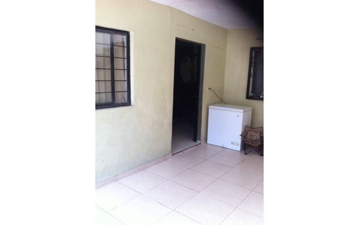 Foto de casa en venta en  , bernardo reyes, monterrey, nuevo león, 1279657 No. 09
