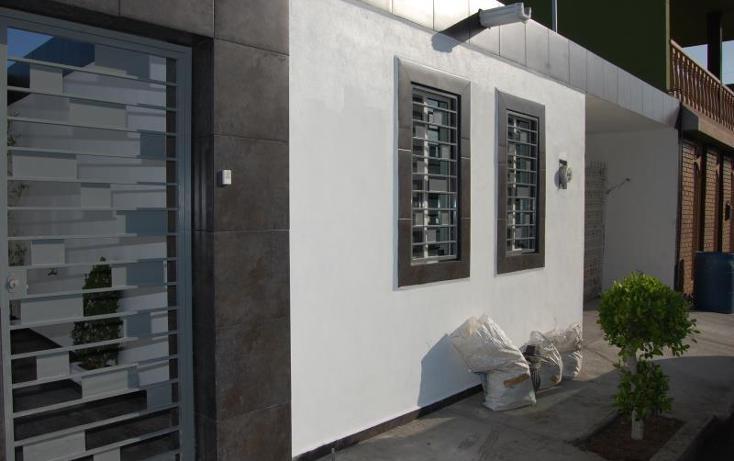 Foto de casa en venta en  , bernardo reyes, monterrey, nuevo león, 1373355 No. 04