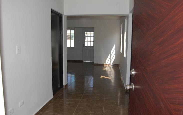 Foto de casa en venta en  , bernardo reyes, monterrey, nuevo león, 1373355 No. 07