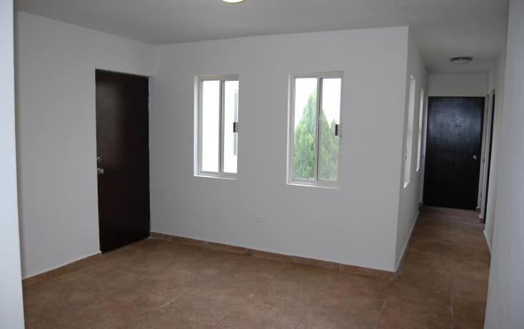 Foto de casa en venta en  , bernardo reyes, monterrey, nuevo león, 1373355 No. 09