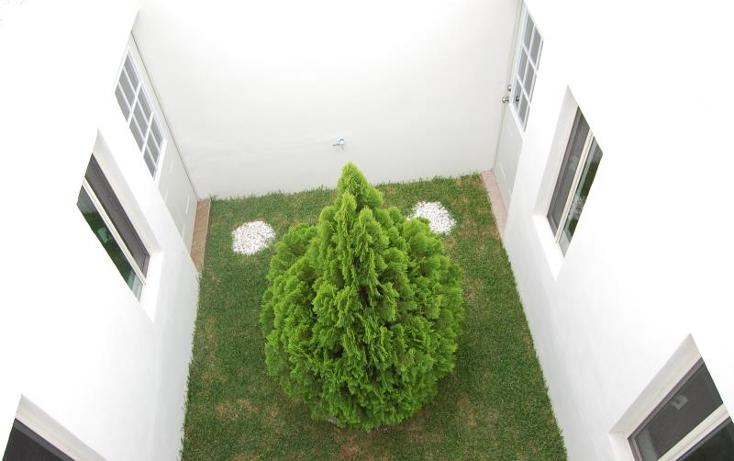 Foto de casa en venta en  , bernardo reyes, monterrey, nuevo león, 1373355 No. 10