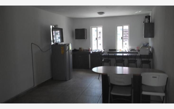 Foto de casa en venta en  , bernardo reyes, monterrey, nuevo león, 1373355 No. 11