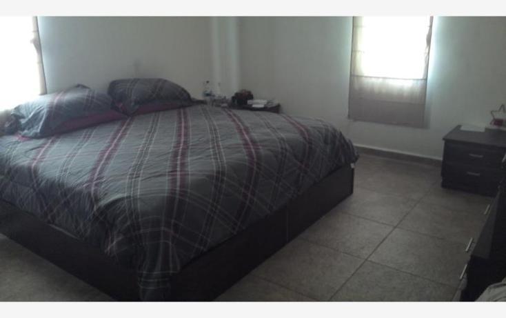 Foto de casa en venta en  , bernardo reyes, monterrey, nuevo león, 1373355 No. 12