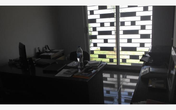 Foto de casa en venta en  , bernardo reyes, monterrey, nuevo león, 1373355 No. 14