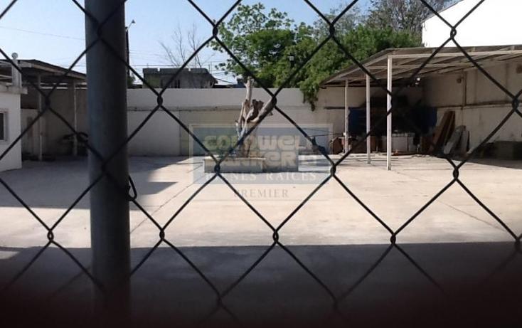 Foto de local en renta en  , bernardo reyes, monterrey, nuevo león, 1837664 No. 06