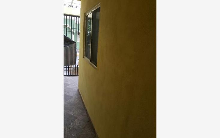 Foto de casa en renta en  , bernardo reyes, monterrey, nuevo león, 1934516 No. 05
