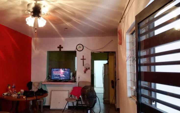 Foto de casa en venta en, bernardo reyes, monterrey, nuevo león, 2015152 no 01