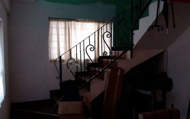 Foto de casa en venta en, bernardo reyes, monterrey, nuevo león, 2015152 no 02