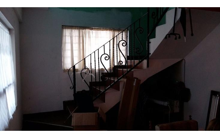 Foto de casa en venta en  , bernardo reyes, monterrey, nuevo león, 2015152 No. 02