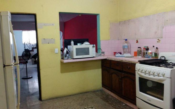 Foto de casa en venta en, bernardo reyes, monterrey, nuevo león, 2015152 no 03