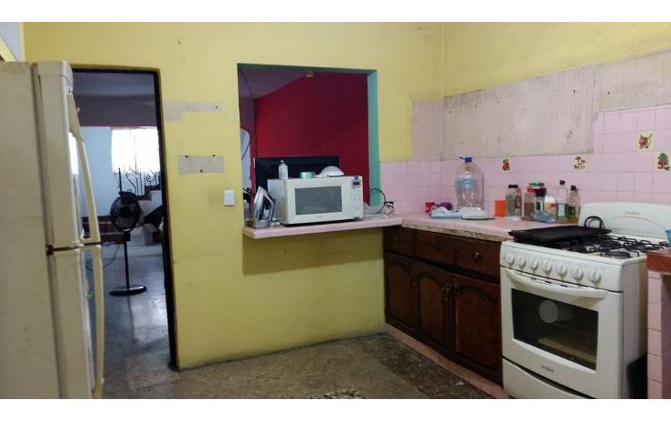 Foto de casa en venta en  , bernardo reyes, monterrey, nuevo león, 2015152 No. 03