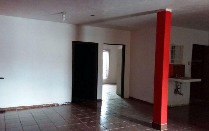 Foto de casa en venta en, bernardo reyes, monterrey, nuevo león, 2015152 no 05