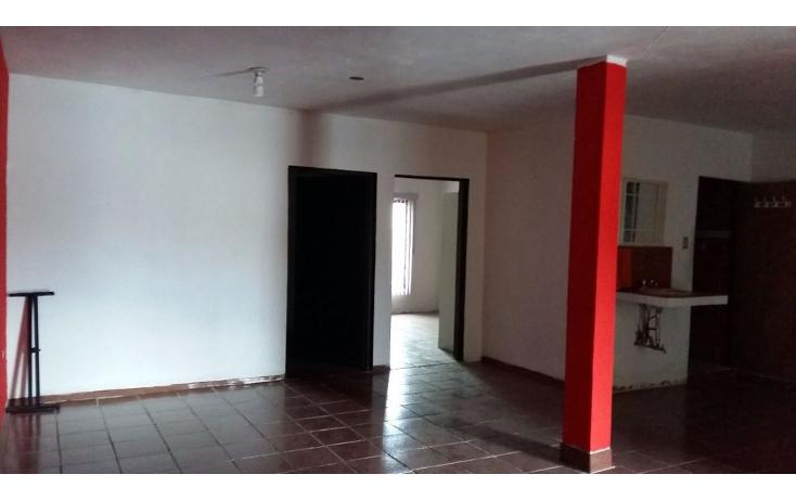 Foto de casa en venta en  , bernardo reyes, monterrey, nuevo león, 2015152 No. 05