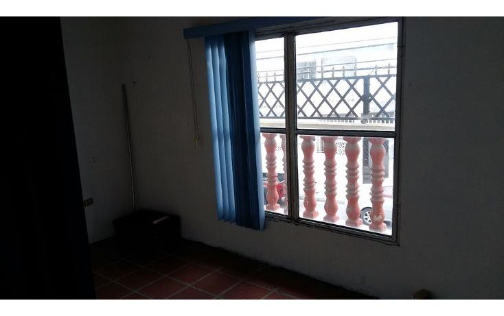 Foto de casa en venta en  , bernardo reyes, monterrey, nuevo león, 2015152 No. 06
