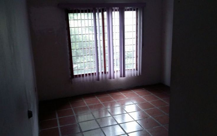Foto de casa en venta en, bernardo reyes, monterrey, nuevo león, 2015152 no 08