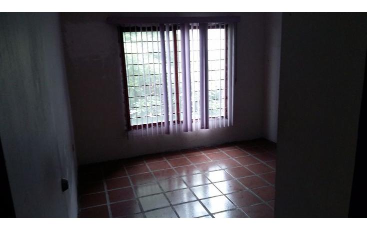Foto de casa en venta en  , bernardo reyes, monterrey, nuevo león, 2015152 No. 08