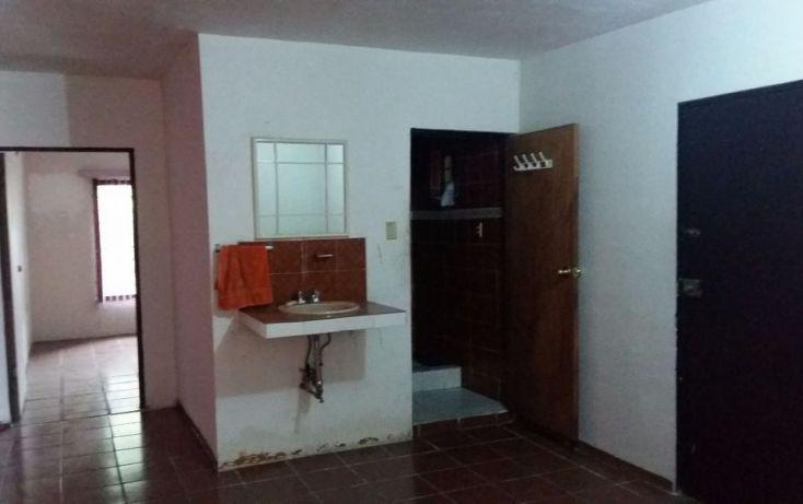 Foto de casa en venta en, bernardo reyes, monterrey, nuevo león, 2015152 no 09