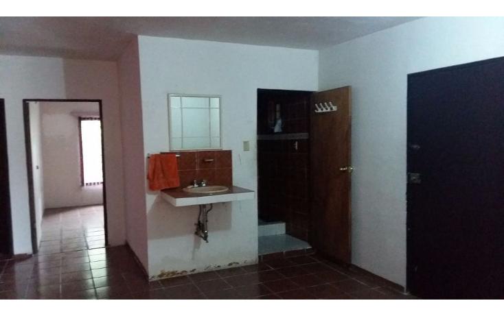 Foto de casa en venta en  , bernardo reyes, monterrey, nuevo león, 2015152 No. 09
