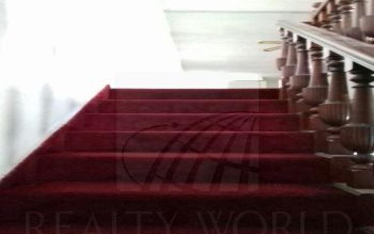 Foto de casa en venta en, bernardo reyes, monterrey, nuevo león, 726287 no 01