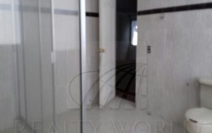 Foto de casa en venta en, bernardo reyes, monterrey, nuevo león, 726287 no 05