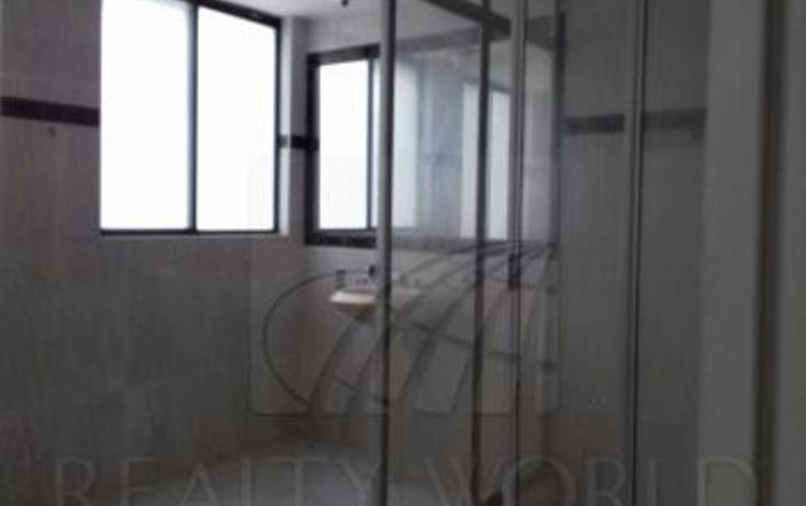 Foto de casa en venta en, bernardo reyes, monterrey, nuevo león, 726287 no 07