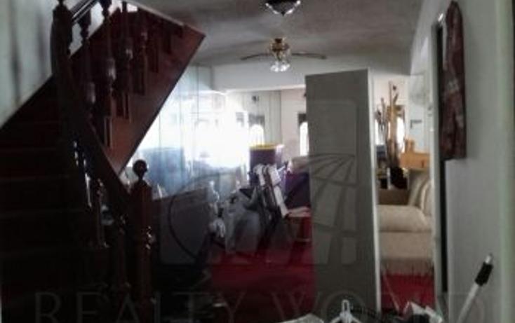 Foto de casa en venta en, bernardo reyes, monterrey, nuevo león, 726287 no 08