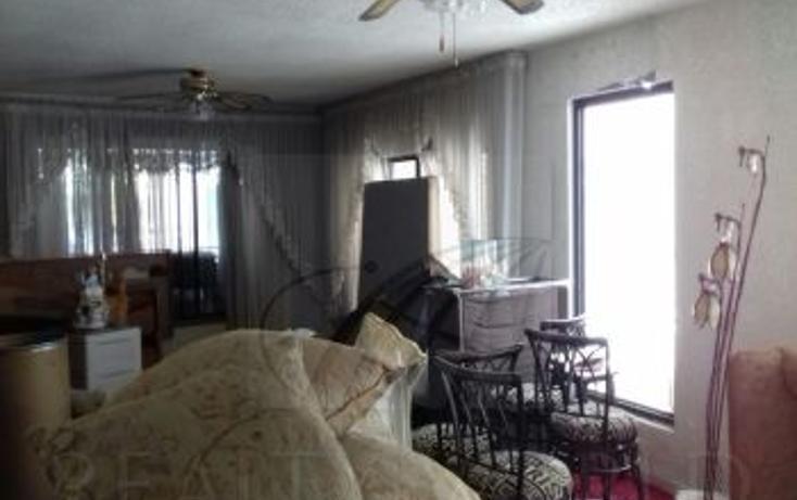Foto de casa en venta en, bernardo reyes, monterrey, nuevo león, 726287 no 09