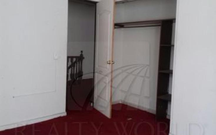 Foto de casa en venta en, bernardo reyes, monterrey, nuevo león, 726287 no 12