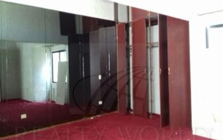 Foto de casa en venta en, bernardo reyes, monterrey, nuevo león, 726287 no 13