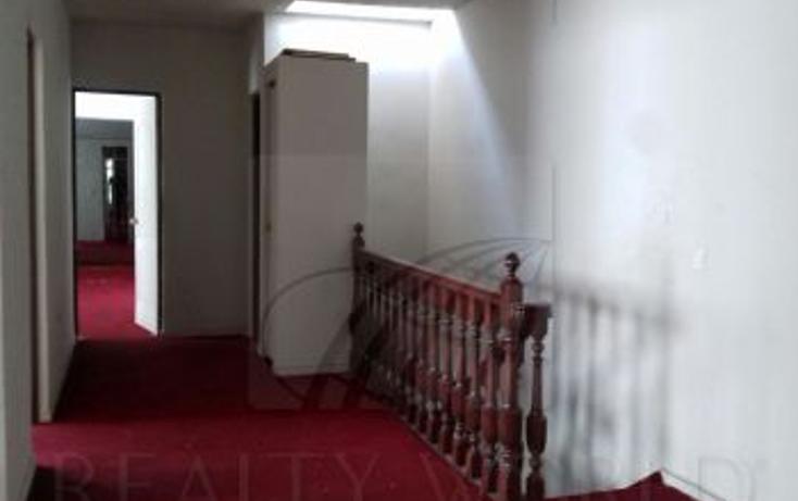 Foto de casa en venta en, bernardo reyes, monterrey, nuevo león, 726287 no 14