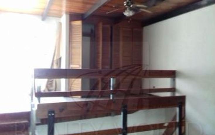 Foto de casa en venta en, bernardo reyes, monterrey, nuevo león, 726287 no 15