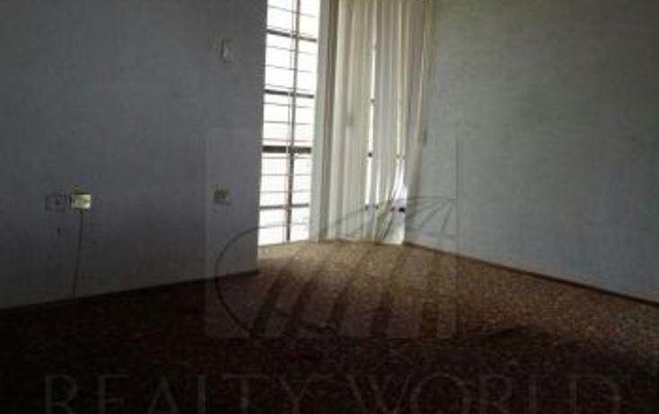 Foto de casa en venta en, bernardo reyes, monterrey, nuevo león, 726287 no 16