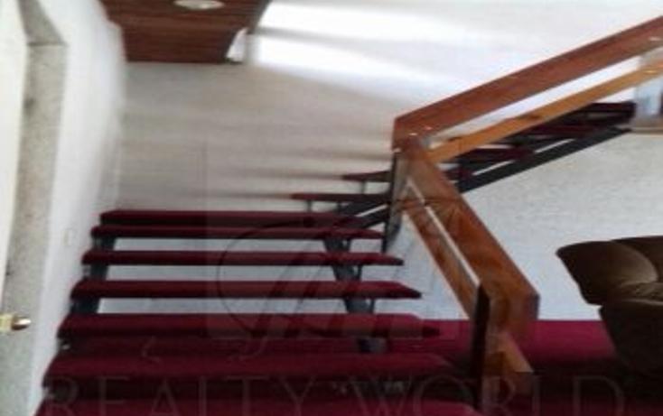 Foto de casa en venta en, bernardo reyes, monterrey, nuevo león, 726287 no 17