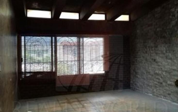 Foto de casa en venta en, bernardo reyes, monterrey, nuevo león, 726287 no 18