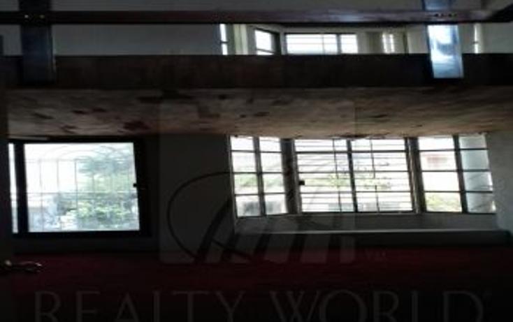 Foto de casa en venta en, bernardo reyes, monterrey, nuevo león, 726287 no 19