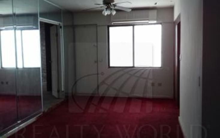 Foto de casa en venta en, bernardo reyes, monterrey, nuevo león, 726287 no 20