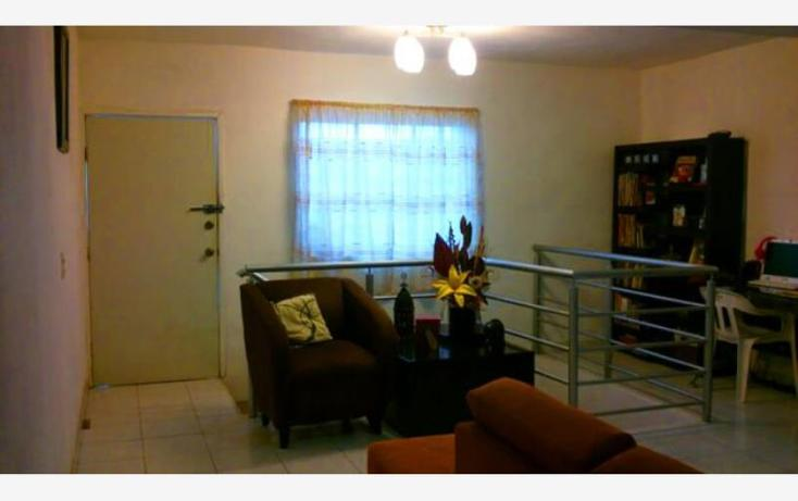Foto de casa en venta en bernardo vazquez 30, sanchez taboada, mazatlán, sinaloa, 1377027 No. 04