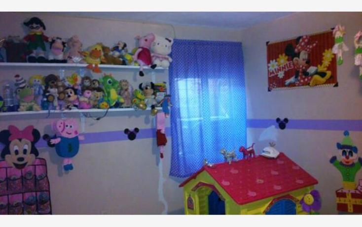 Foto de casa en venta en bernardo vazquez 30, sanchez taboada, mazatlán, sinaloa, 1377027 No. 08