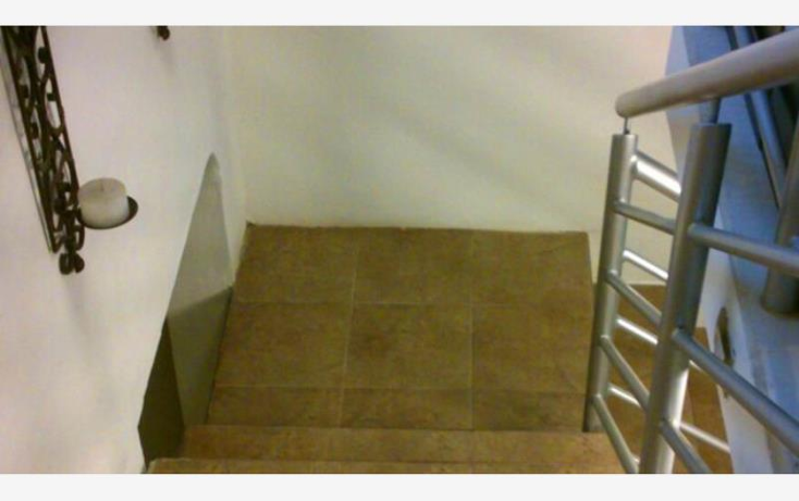 Foto de casa en venta en  30, sanchez taboada, mazatlán, sinaloa, 1377027 No. 10