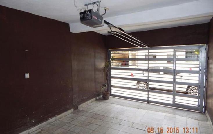 Foto de casa en venta en  30, sanchez taboada, mazatlán, sinaloa, 1377027 No. 13