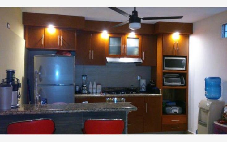 Foto de casa en venta en bernardo vazquez 330, sanchez taboada, mazatlán, sinaloa, 1216421 No. 02