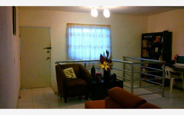 Foto de casa en venta en bernardo vazquez 330, sanchez taboada, mazatlán, sinaloa, 1216421 no 04