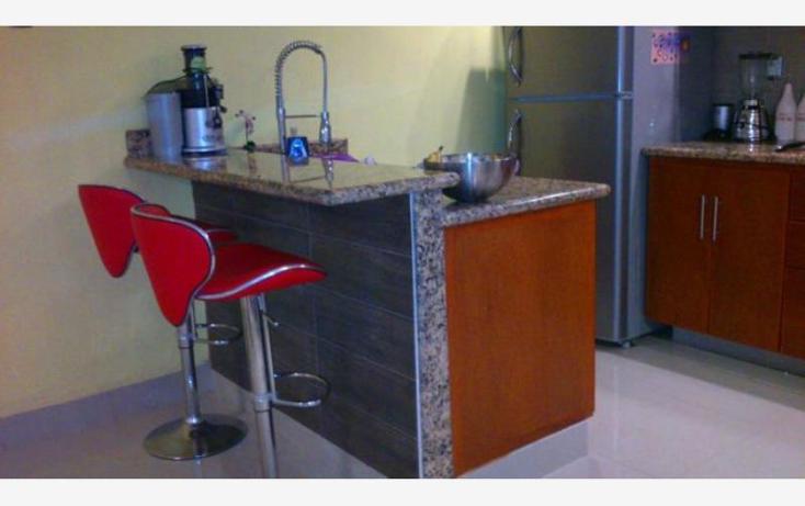 Foto de casa en venta en bernardo vazquez 330, sanchez taboada, mazatlán, sinaloa, 1216421 No. 05