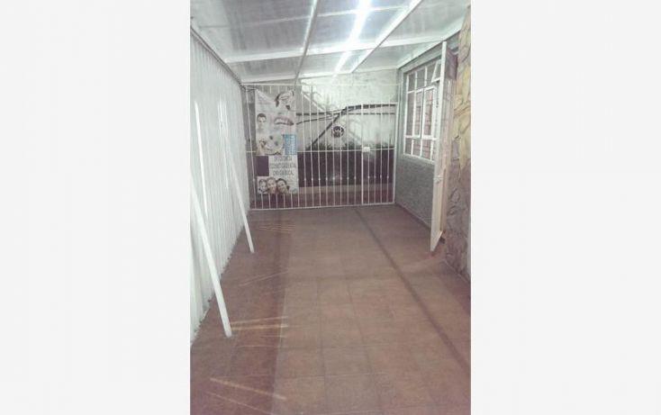 Foto de casa en venta en berriozabal 25, centro área 9, cuauhtémoc, df, 1761370 no 02